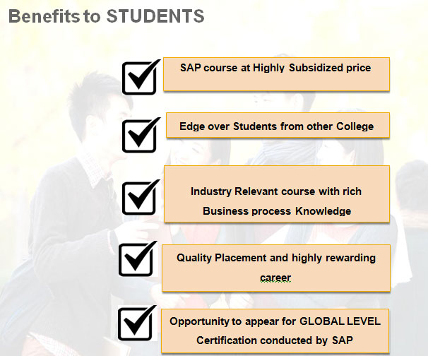 SAP Training & Education, SAP Certification Cost, SAP India Careers ...